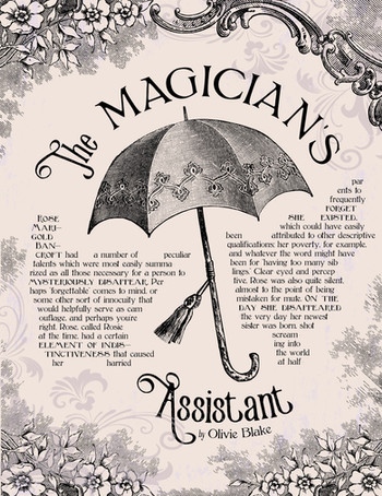 The Magician's Assistant cover.jpg