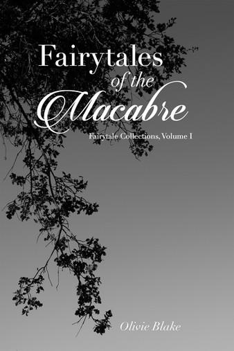 paperback-cover-front-redo.jpg