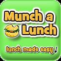 Munch-Logo-125x125.png