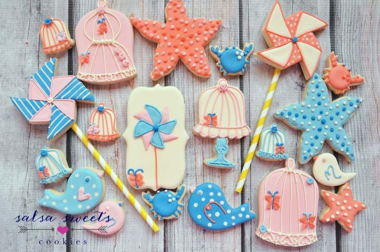 birds and pinwheels FB