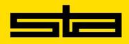 STA_Logo_300 klein.jpg