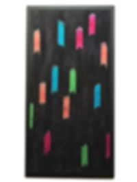 Jacob Monk Colour Brush Strokes.jpg