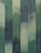 Jacob Monk Ikat Weaves.jpg