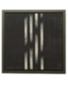 Jacob Monk Running Stripe.jpg
