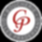 0-logo Gilles.png
