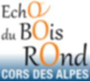 logo_EdB_2019_version_définitive_4.jpg