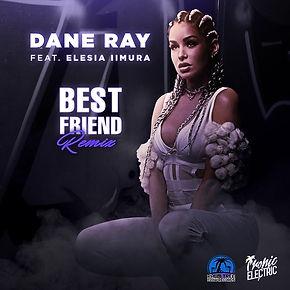 Best-friend-remix.jpg