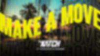"""🎶 Dj Katch feat Konshens """"Make a Move"""""""