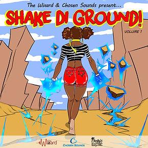 ShakeDiGroundVol1.jpg