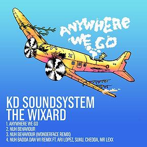 anywhere_we_go.jpg