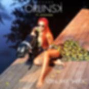 Orlinski Nyanda On My Way.jpg