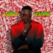 digital cover for mayhem 7.0 by the kemist feat dj braindead and nyanda