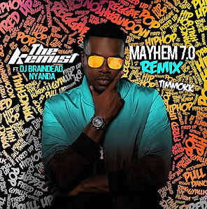 mayhem 7 timmokk remix.jpg