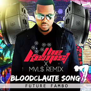 BloodclauteSong_Remix.jpg