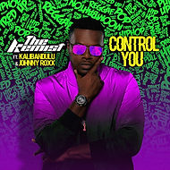 CONTROL_YOU_COVER (online).jpg