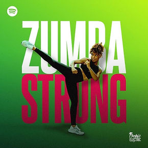 zumba strong playlist cover.jpg