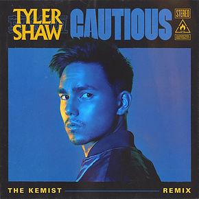 TylerShaw-Remix-Kemist.jpg