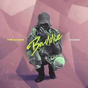 The Wixard & Nyanda - Baddie (Online).jpg