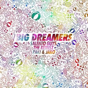Big Dreamers - Artwork.jpg