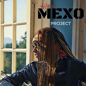 MexoProject.jpg
