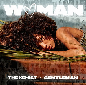 The Kemist & Gentleman - Woman.jpg