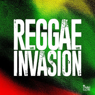 reggae invasion playlist digital cover.j