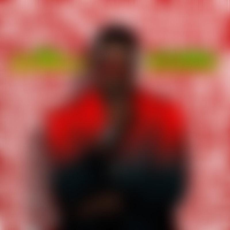 Blurred BG for Website (5).jpg