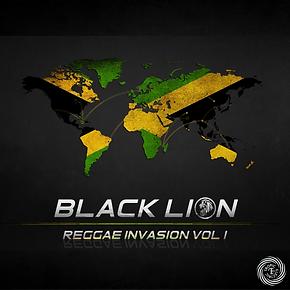 ReggaeInvasion.png