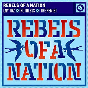RebelsOfANation.jpg
