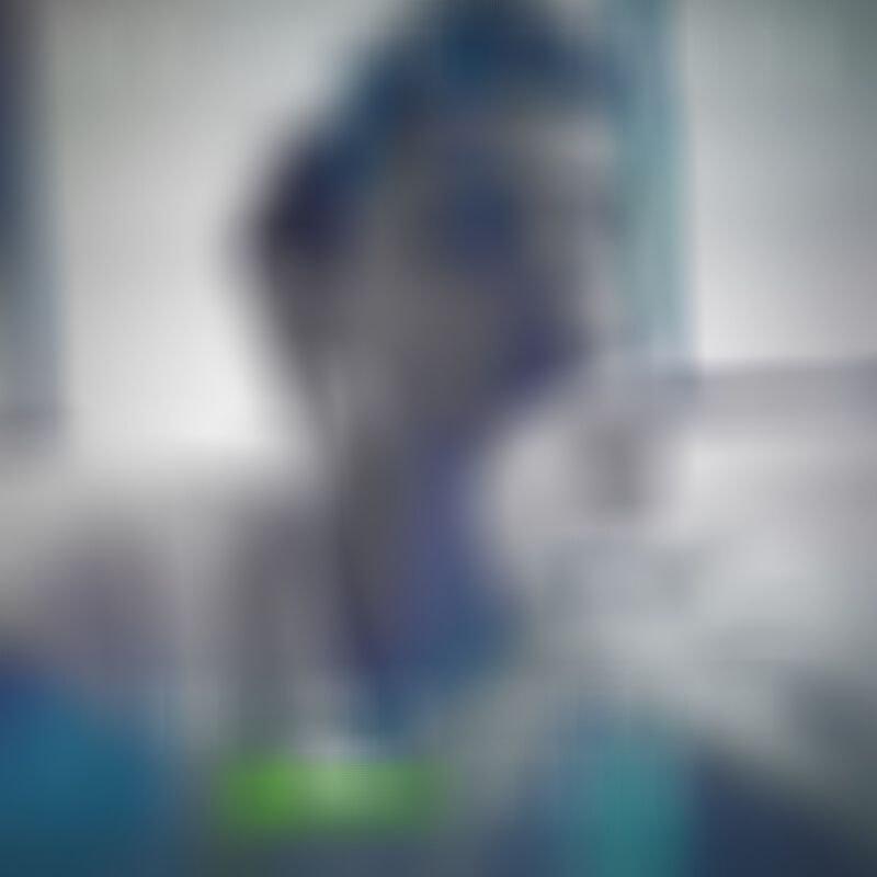 in my head blurred.jpg