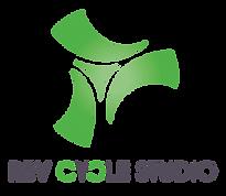 REV-logo_green-vert-rgb-lg-300x261-300x2