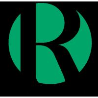 Rasani logo 1.png