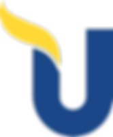 Ulman_Brandmark-Cancer-to-5K_RGB_Web.png