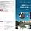 Thumbnail: ディートレーディング 商品パンフ