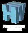 logo_07white.png