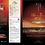 Thumbnail: Blessing Zion TOUR2020