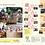 Thumbnail: 学校法人 大宮幼稚園