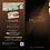 Thumbnail: ウィンバックSPA PRISME