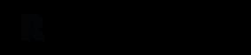 RUNAWAY88