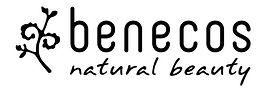 Benecos_Logo_Black_600x600.jpg