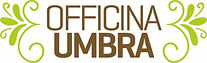 Bioteko_logo-officina_umbra-e15240389507