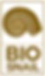 Logo-Biosnail.png