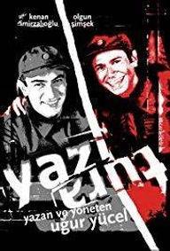 Poster Yazi Tura_edited.jpg