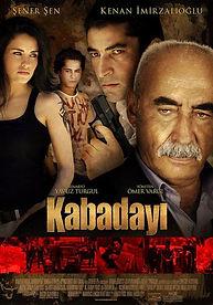 Poster Kabadayi.jpg