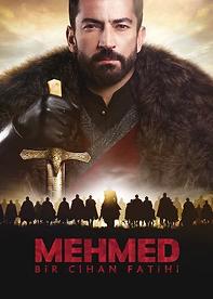 Mehmed poster.jpg