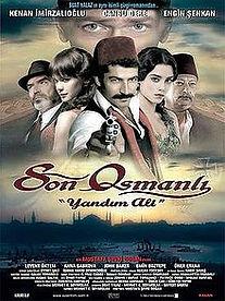 Poster Son Osmanli Yandim Ali.jpg