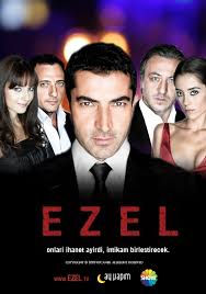 Ezel Poster.jpg