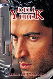 Deli Yurek series poster.jpg