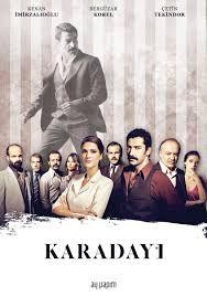Karadayi poster.jpg