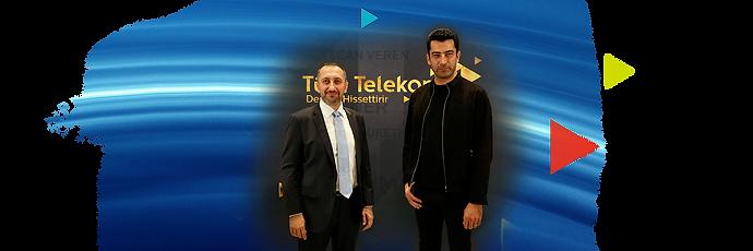 Kenan Turk Telekom Photo.png